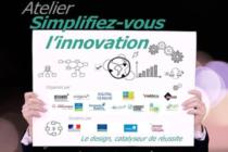Simplifiez-vous l'innovation