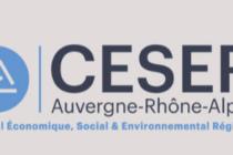 """16 novembre: 2ièmes Rencontres territoriales du CESER sur """"Mobilité et villes moyennes"""""""