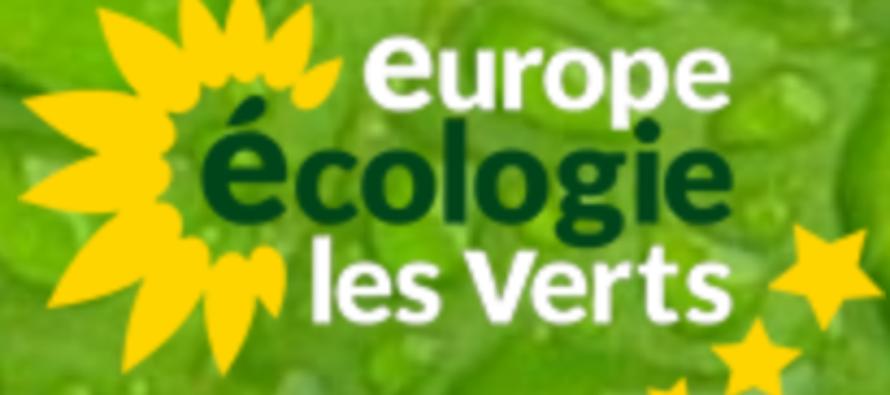 Des ateliers verts Loire