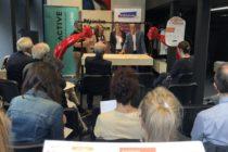 Lancement du concours :  Initiative O feminin