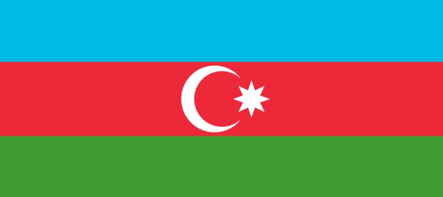 Liste noire en Azerbaïdjan