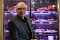 Les restaurants de la Charpinière reconnus pour leur haute qualité