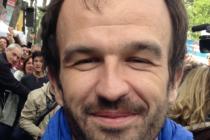 Un Appelou tête de liste National pour la France insoumise