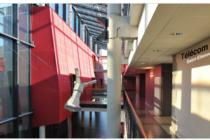 L'insertion professionnelle des ingénieurs à Télécom Saint-Etienne