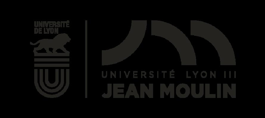 L'incubateur de l' UJM Lyon 3  évolue et devient MANUFACTORY