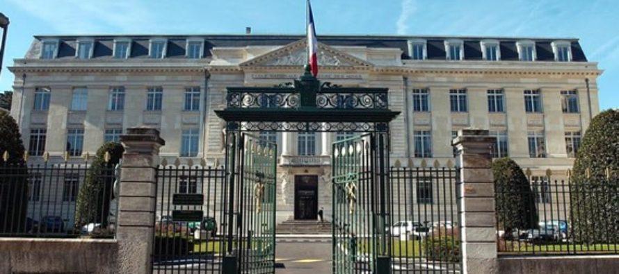 Deux projets Mines Saint-Etienne sélectionnés par l'ANR