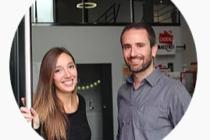 Soutenez une entreprise de la Loire, votez pour Cadeau Maestro!