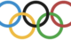 Cri d'alame du milieu olympique.