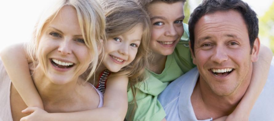 Parentalité en Loire Forez