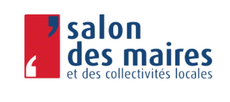 Salon des maires