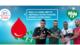 Tous ensemble pour un don de sang!