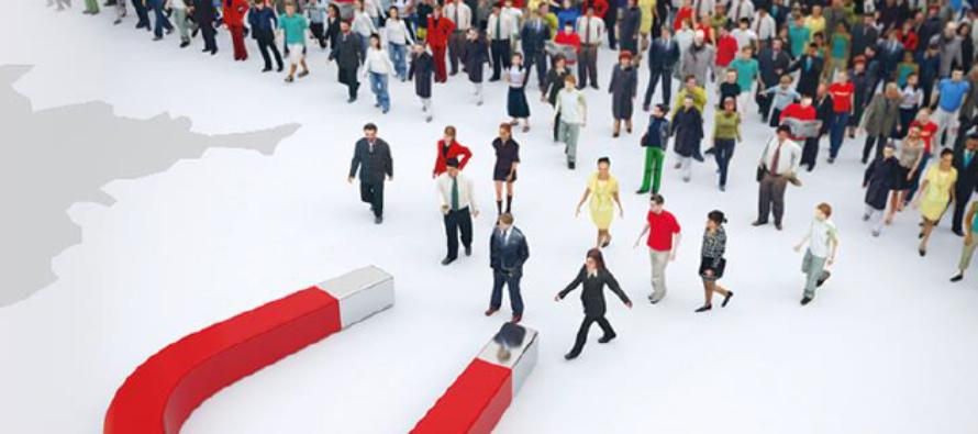 Entreprises, pour répondre à vos besoins en matière d'emploi, participez à l'enquête