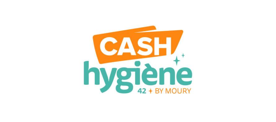 Ouverture de Cash Hygiène 42.