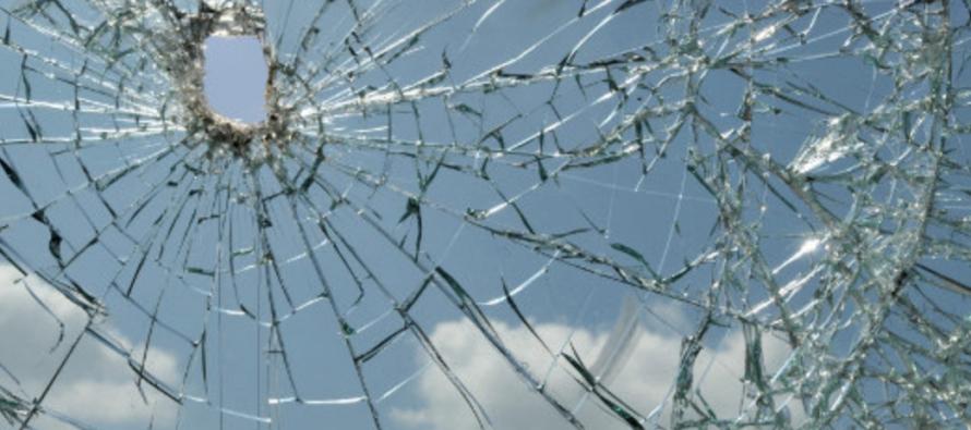 Loi anti casseurs : Pour et Contre