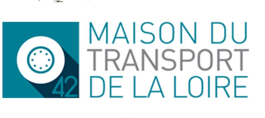 Syndicats FO CGT de Transports routiers et FNTR