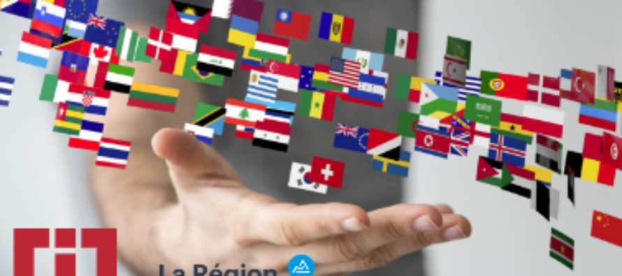 Mettez le cap sur l'international avec Minalogic en 2019