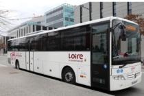 Bus gratuits pour le 15 décembre.