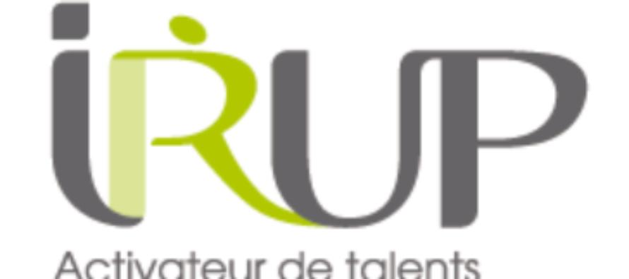 25 janvier au Centre de Congrès de Saint-Etienne: 13ème cérémonie de remise des diplômes de l'IRUP