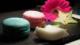 Franck Deville: Nouvelle recette de macarons