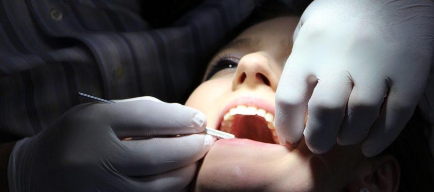 Une nouvelle dentition pour Feurs.