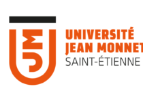 8 mars : conférence internationale inédite sur l'éducation en entrepreneuriat
