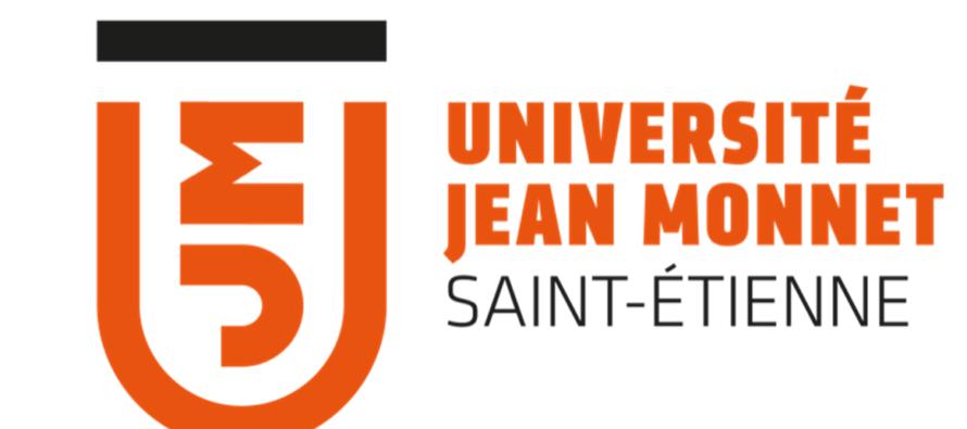 Journées de l'enseignement supérieurà l'UJM : un temps fort pour s'orienter
