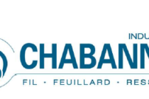 CHABANNE Industrie expose sur Global Industrie 2019 – MIDEST