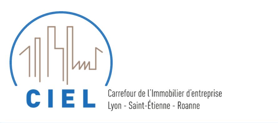 Immobilier Lyon-Saint-Etienne-Roanne.