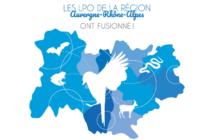 Les LPO de la région Auvergne-Rhône-Alpes fusionnent…