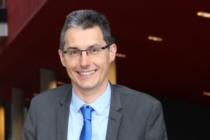 Jacques Fayolle, nouveau Président de la CDEFI (Conférence des Directeurs des Ecoles Françaises d'Ingénieurs).