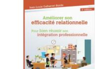Livre sur l'Efficacité relationnelle.