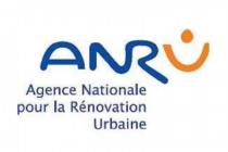 Rénovation Perdriau siègera à l'ANR