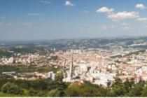 A Saint-Étienne Métropole, une démarche ambitieuse d'attractivité au service des entreprises du territoire.