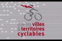9 ème édition des Talents du Vélo, Ça roule!