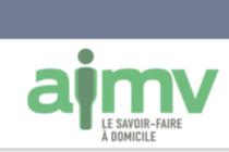 Comment les équipes de l'AIMV, association d'aide et de soins à domicile, s'organisent quotidiennement pour aider les personnes fragilisées par l'âge, la maladie et le handicap ?