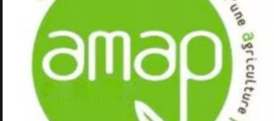 AMAP Couramiaude