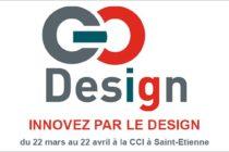 22 mars: Innover avec Go Design