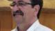 Municipales : Marols, Essertines en Donzy, Viricelles, Sury le comtal