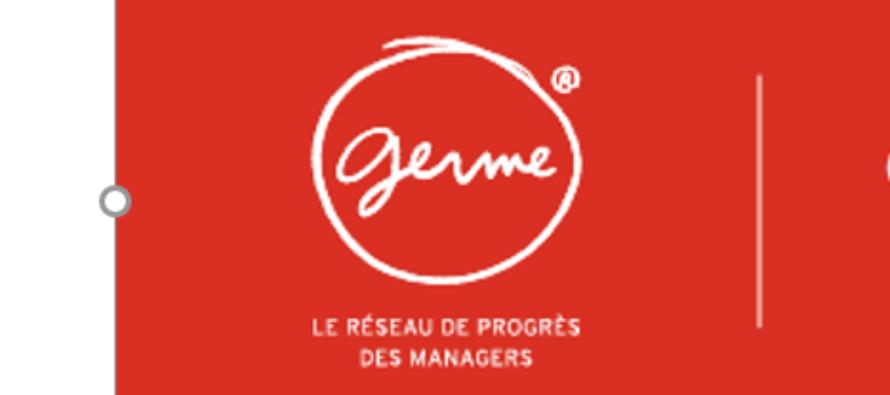 L'organisme de formation Germe certifié NF Service, une reconnaissance de qualité