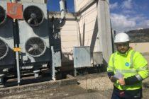 RTE et le Pôle Formation de l'UIMM Loire s'engagent pour l'emploi