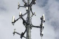 Antenne relais.