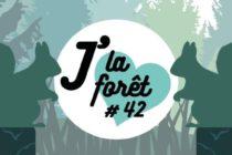 Votez pour soutenir la forêt ligérienne