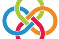 Mercredi 5 juin: Forum de l'entrepreneuriat