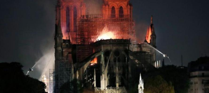 Notre Dame aider  par Rive de gier, Roanne, Montbrison, Firminy…