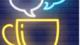 Avez-vous déjà chiffré le coût d'une intégration de collaborateur ratée ?