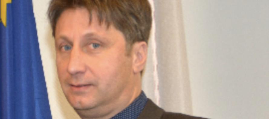 Européennes : Le PC à la Ricamarie
