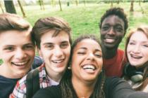 Utiliser les services de jeunes et les aider à développer leur culture entrepreneuriale