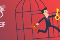 4 juillet: L'entreprise libérée : pourquoi pas vous ?