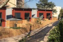 FIBOIS 42 forme les professionnels à la construction de maisons passives