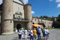 A Sainte Croix-en-Jarez on se mobilise pour le patrimoine